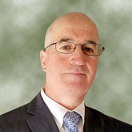 John Marques